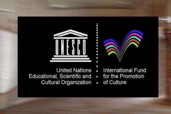 Está abierto el Fondo Internacional para la Promoción de la Cultura