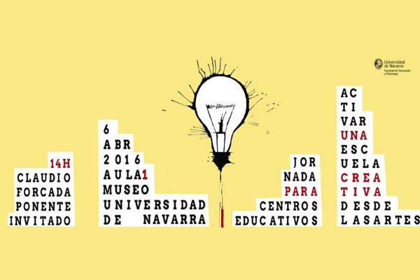 Jornadas_Navarra