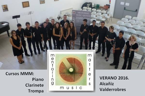 MMM_2016_Valderrobres_Alcañiz_en