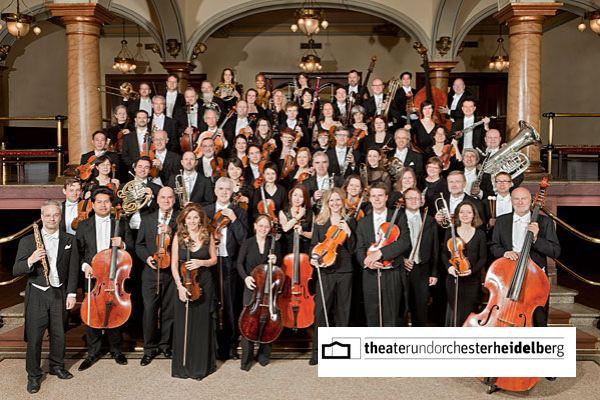 Orquesta_Heidelberg