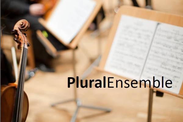 Convocatoria Plural Ensemble para Jóvenes Compositores y Gira 2016