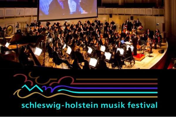 Gonzalo Zandundo y David Cano titulares en laSchleswig-Holstein Festival Orchestra Academy 2018
