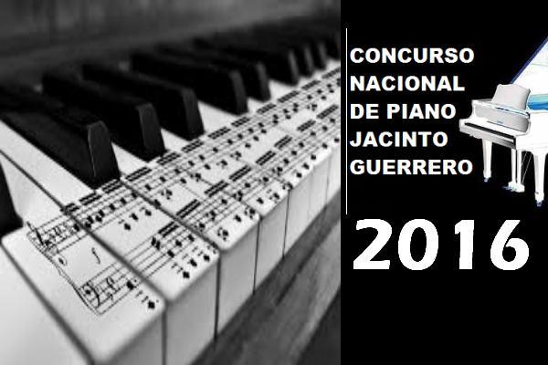 concurso_piano_jacinto_guerrero