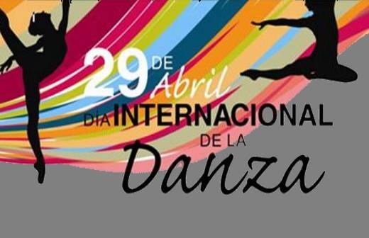 día_danza_20_abril