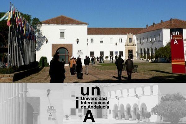 Cursos de Verano sobre música en la Universidad Intern. de Andalucía