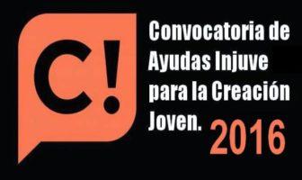 https://bibliotecacsma.es/web/wp-content/uploads/2016/06/INJUVE_2016-336x200.jpg