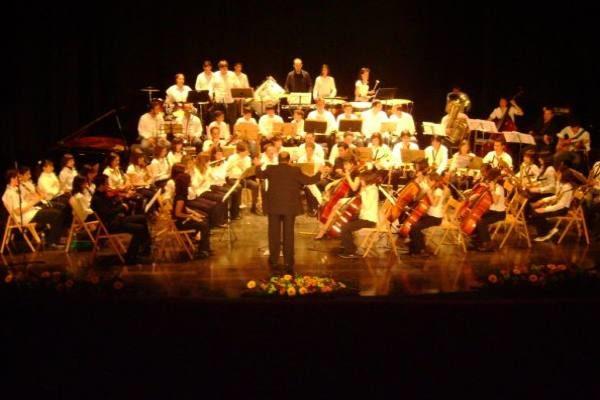 Profesores/as para la Escuela Municipal de Música de Consuegra
