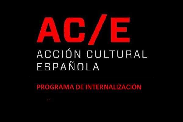 accion_cultural_espagnola