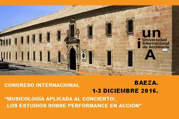 baeza_campus