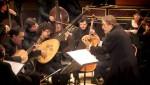 Le Concert des Nations de Jordi Savall