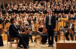 orquesta_sinfornica_espana