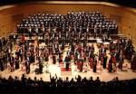 royal_scottish_national_orchestra