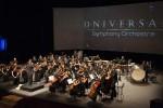 universal_symphony_orchestra_