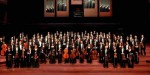 orquesta-filarmonica-de-luxemburgo