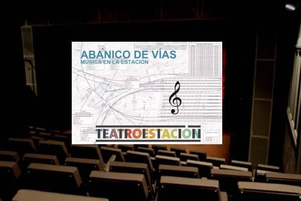 abanico_de_vias