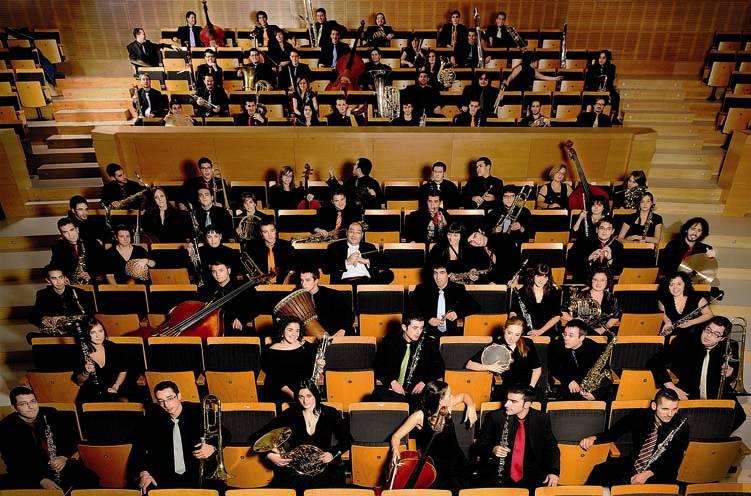 banda_sinfonica_csma