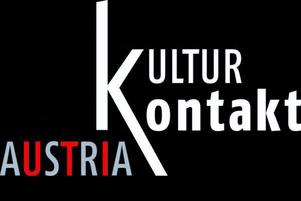 kka_logo