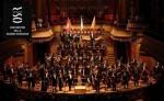 orchestre_suisse_romande