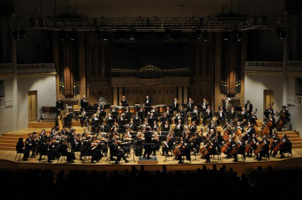 orchestre_national_belgique