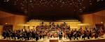orquesta-sinfonica-csma