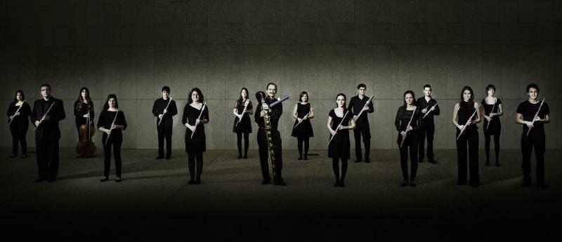 orquesta_flautas_csma
