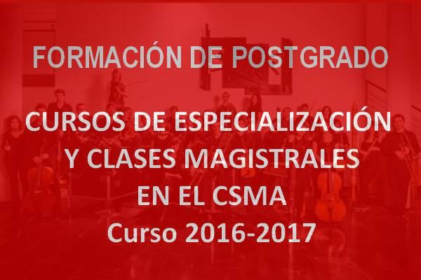 posgrado_csma_2016-17