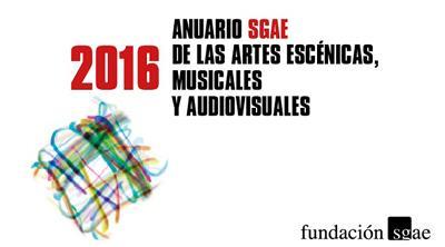 anuario_sgae_2016