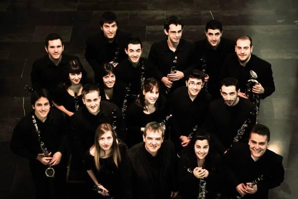 ensemble-clarinetes-csma