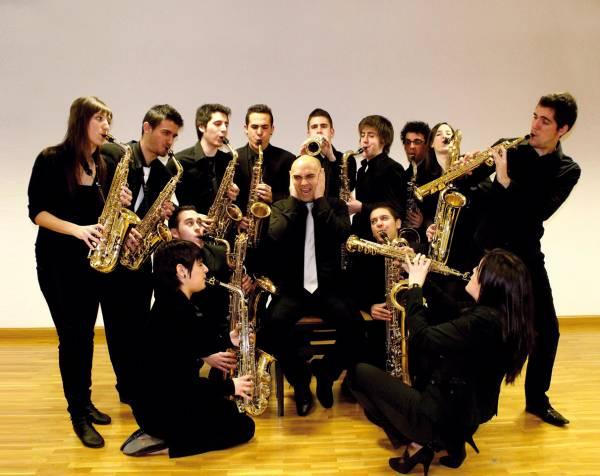ensemble-saxofones-csma