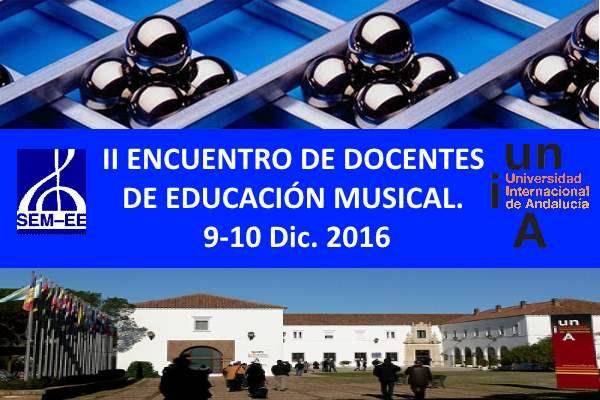 2_encuentro_doc_edu_music