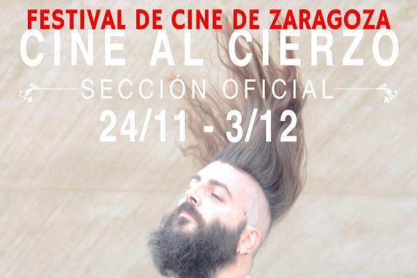Festival de Cine de Zaragoza. Con propuestas muy musicales. 28N-3D
