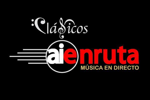 clasicos_en_ruta_aie