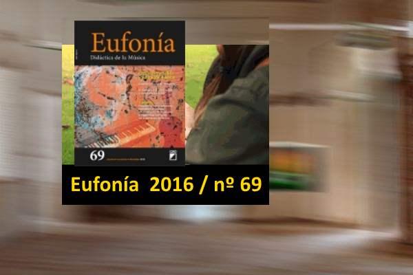 eufonia_69