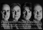 taller_sonoro