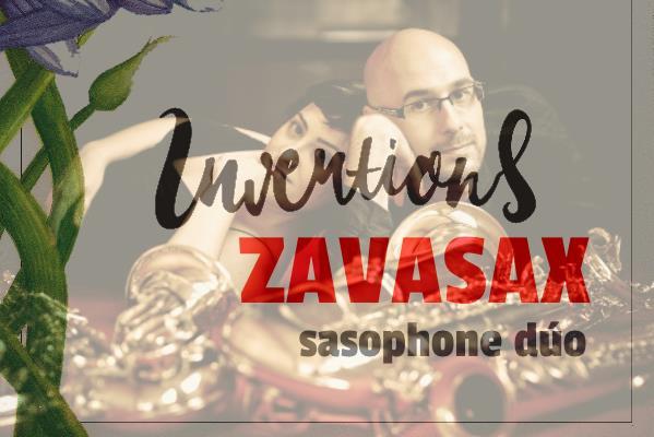 zavasax_inventions