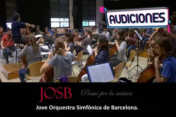 audiciones_josb