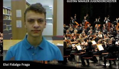Eloi_GUSTAV_MAHLER