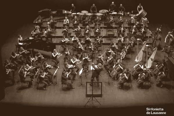 Lausanne_Sinfonietta