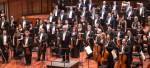 orquesta_hungria
