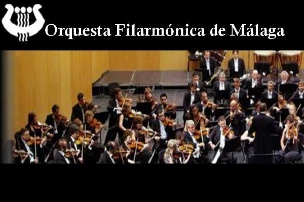 Curso Magistral de Dirección de Orquesta para jóvenes