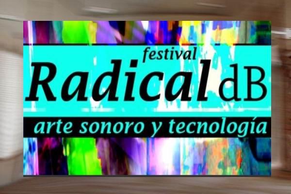 radical_DB