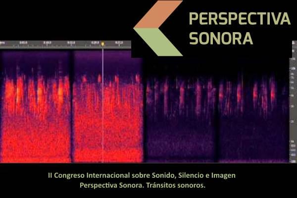 2_congreso_perspectiva_sonora