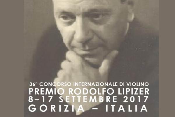 36_Violino_Lipizer
