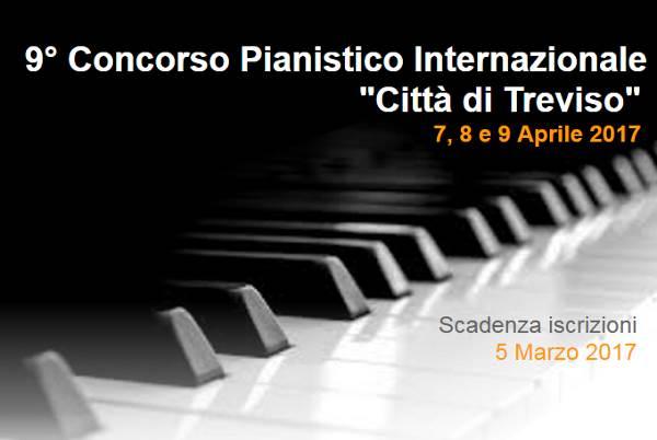 Concorso_2017-piano_Treviso