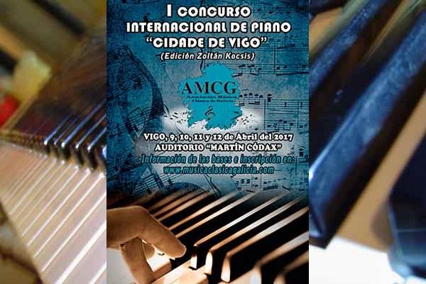 concurso_piano_vigo