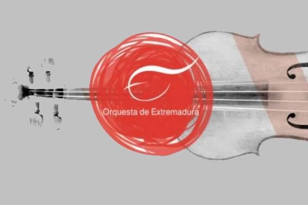 orquesta_extremadura