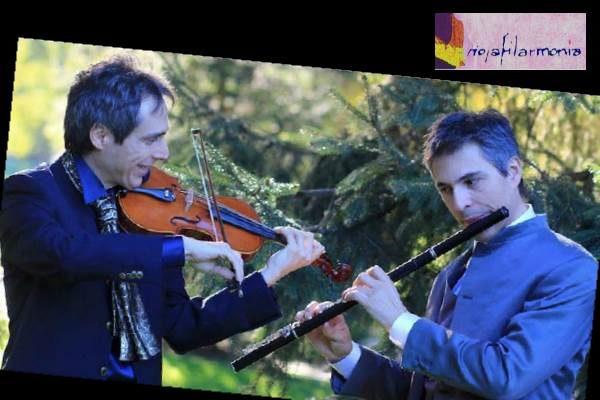 Rioja Filarmonía organiza 3 masterclasses y un concierto