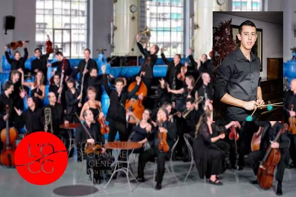 Orchestre_de_Chambre_Geneve