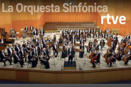 orquesta_RTVE