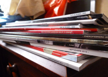 revistas_musicales
